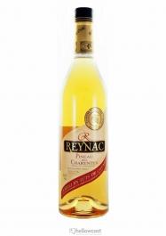 Reynac Blanc Pineau Des Charentes Aperitif 17º 75 Cl - Hellowcost