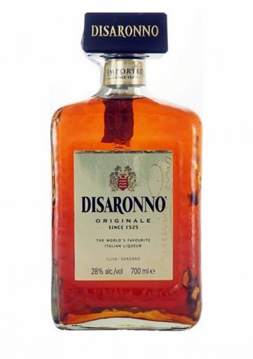 Amaretto Disaronno Originale 20º 70 Cl