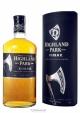 Highland Park Einar Whisky 40% 1 Litre