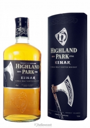 Highland Park 17 Years ice Edition Whisky 40% 70 cl - Hellowcost