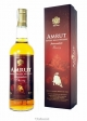 Amrut Intermediate Sherry 57,1% Indian Whisky 70 Cl