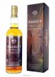 Amrut Portonova 62,1% Indian Whisky Malt 70 Cl