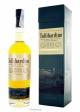 Tullibardine 500 Sherry Finish Whisky 43 % 70 Cl