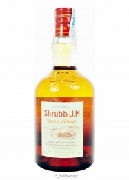 English Harbour Rhum 5 Ans Antigua Rum 40%70 Cl - Hellowcost