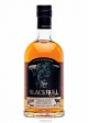 Black Bull Whisky 50% 70 Cl