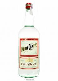 Chauvet Rhum Blanc Antilles 40% 1 Litre - Hellowcost