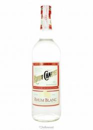 Chauvet Rhum Antilles 40% 1 Litre - Hellowcost
