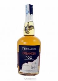 Dictador Claro 100 Rhum 40% 70 Cl - Hellowcost