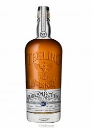 Teacher's Whisky 40% 100 cl - Hellowcost