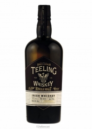 Teeling Brabazon Whisky 49,5% 70 cl - Hellowcost