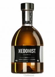 Hedonist Cognac Liqueur 29% 70 cl - Hellowcost