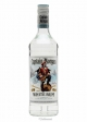 Captain Morgan White Rhum 37.5%