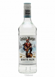 Captain Morgan Spiced Rhum 35% 300 cl - Hellowcost