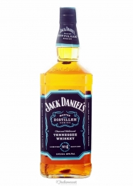 Jack Daniel´S Honey Bourbon 35º 1 Litre - Hellowcost