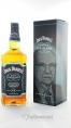 Jack Daniel's Master Destiller Nº4 Bourbon 43% 100cl