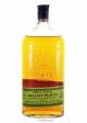 Bulleit 95 Rye Small batch Bourbon 45% 70 cl