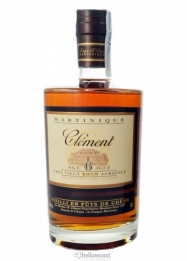 Summum Rhum 12 Ans Finished Malt Whisky 43% 70 Cl - Hellowcost