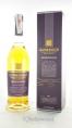 Glenmorangie Dornoch Whisky 43% 70 Cl
