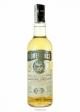 Provenance Blair Athol Sherry Whisky 12 Ans 1999 46% 70 Cl Douglas Laings