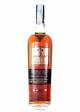 The Macallan Oscuro Whisky 46,5% 70 Cl