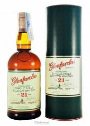 Glenfarclas 15 Ans Whisky 46% 70 Cl - Hellowcost