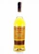 Glenmorangie 10 Ans Old Whisky 40% 1 Litre