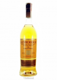 Glenmorangie 10 Ans Whisky 40% 70 cl - Hellowcost