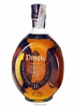 Dimple 15 Ans Whisky 40% 1 Litre