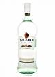 Bacardi Rhum Blanc Superior 37,5% 1,5 Litres