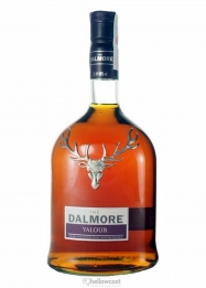 The Dalmore Regalis Whisky 40% 100 cl - Hellowcost