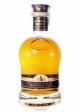 Dewar´S Signature 1846 Whisky 43% 70 Cl