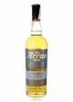 The Arran Whisky Lochranza Reserve 43% 70 Cl
