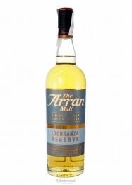 The Arran Robert Burrns Whisky 43% 70 Cl - Hellowcost