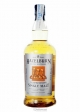 Hazelburn Whisky 8 Years 46% 70cl