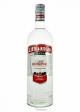 Lithuanian Vodka 40º 1 Litre