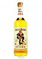 Captain Morgan Spice Rhum 35º 1 Litre