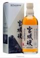 Miyagikyo Non Age Whisky 43% 50 Cl