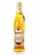Legendario Rhum Dorado 38% 70 Cl