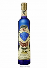 Corralejo Blanco Tequila 100% Agave 38% 70 Cl - Hellowcost