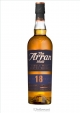The Arran 18 Ans Pure By Natura Whisky 46% 70 Cl