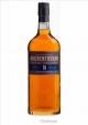 Auchentoshan Select Whisky 40% 1 Litre