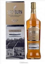 Speyburn Bradan Orach Whisky 40% 70 cl - Hellowcost