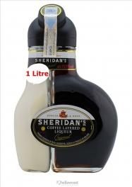 Sharish Gin 40% 70 cl - Hellowcost