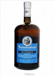 Bruichladdich Port Charlotte Marsala Whisky 50% 100 cl - Hellowcost