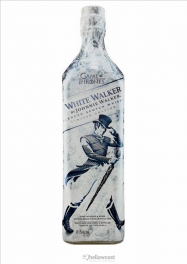 Johnnie Walker Whisky King George V 43% 70 Cl - Hellowcost