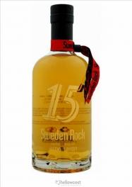 Mackmyra Moment Skog Whisky 52,4% 70 cl - Hellowcost