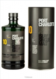 Bruichladdich The Laddie Eight 8 Years Whisky 50% 70 cl - Hellowcost
