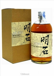 Akashi Blue Label Whisky 40% 70 cl - Hellowcost