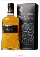 Highland Park 12 Ans Whisky 40% 70 Cl