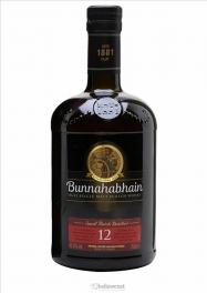 Bunnahabhain Ceobanach Whisky 46.3% 70 cl - Hellowcost